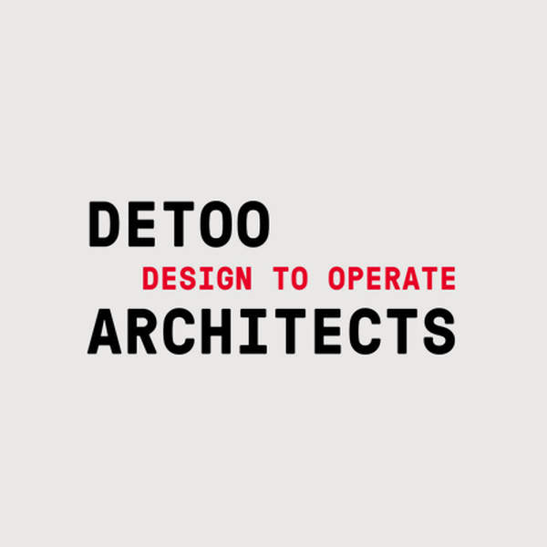 Eahm2019 Ghent Belgium Partner Detoo Architects