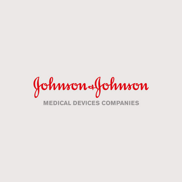 Logo_johnson_johnson_medical