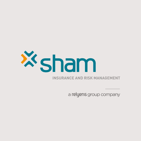 Sham insurance riskmanagement relyens